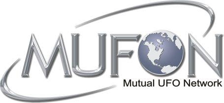 MUFON_Logo_RGB